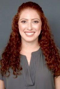 Lauren Doria