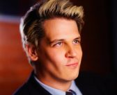 Milo Learns the First Amendment Isn't a Get-Out-Of-Jail-Free Card for Foolishness