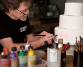 Artistic Coercion or Discrimination? Previewing the Cake Case