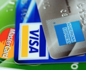 Ninth Circuit Rules Ban on Credit Card Surcharges Violates First Amendment
