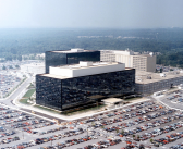 Lawsuit to Challenge Censorship of Former National Security Officials' Books